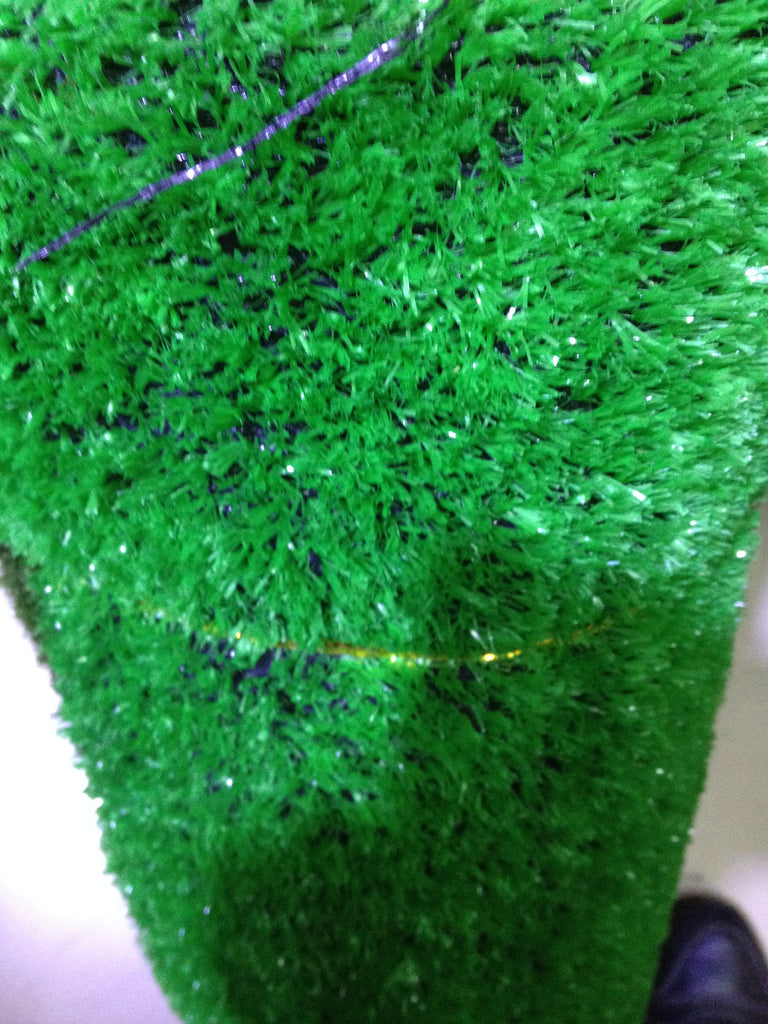 Turf carpet - sukkahs - Sukkahmart South Africa