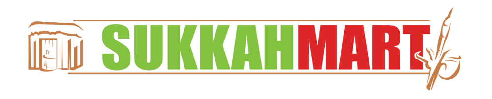 Sukkahmart South Africa logo