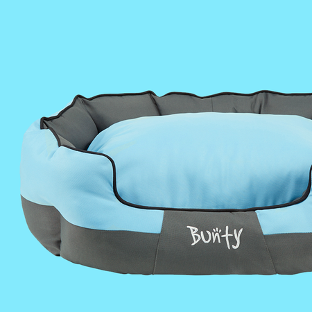 Bunty Dog Beds, Pet Beds, Baskets & Cushions - Beds For Dogs
