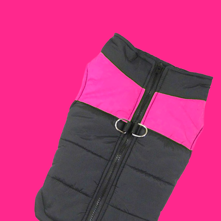 Bunty Clothing - Dog Coats, Jackets & Clothes