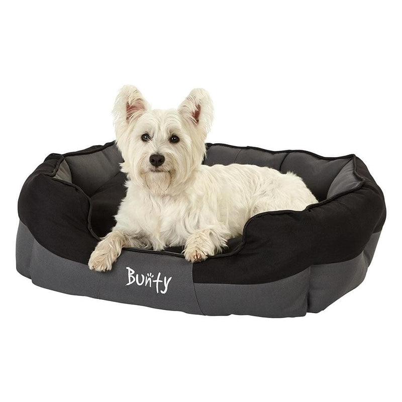 Waterproof Dog Bed, Washable, Small To Large Sizes - Bunty Anchor