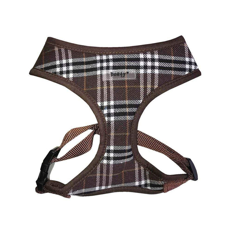 Bunty Harris Collection Harness