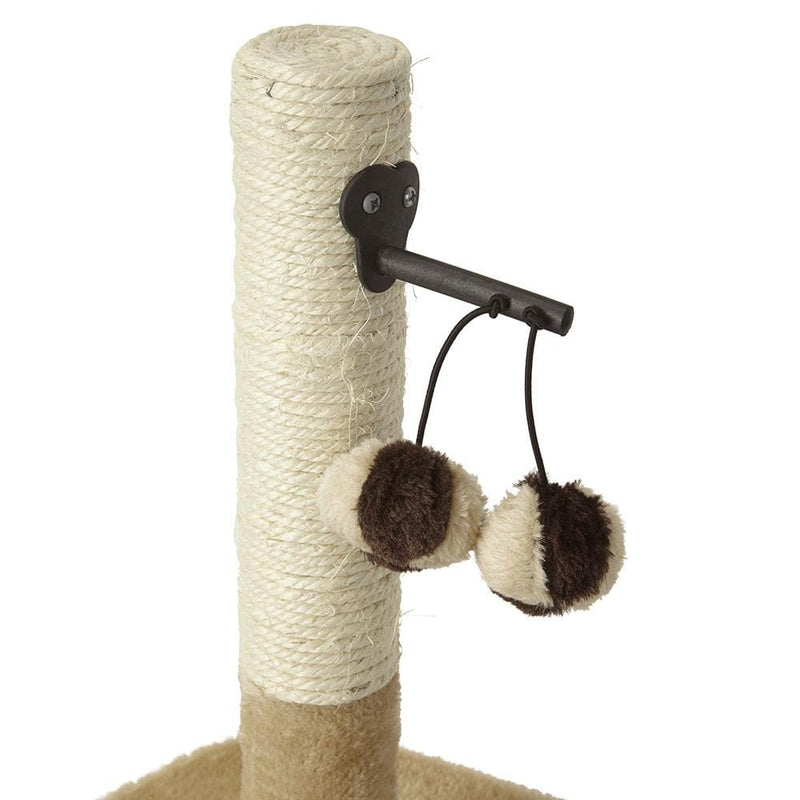 Cat Tree - Cat Scratching Post