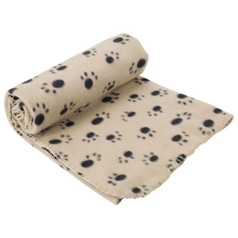 Extra Large Soft Cosy Warm Fleece Pet Dog Cat Animal Blanket
