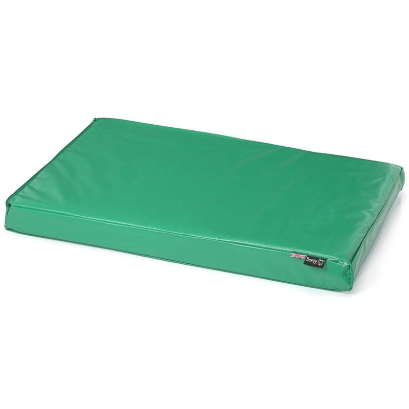 Bunty Outback Hard-Wearing Dog Bed Mattress - Personalised Option
