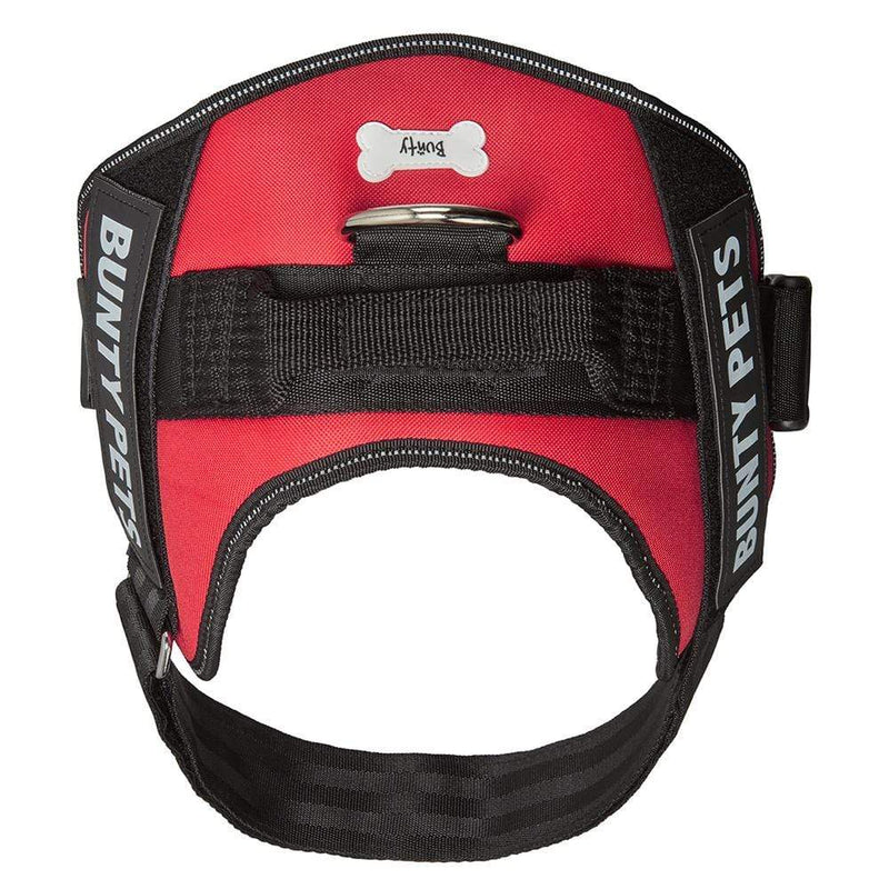 Bunty Yukon Harness
