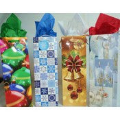 Wholesale Holiday Seasonal and Party Gifts Store