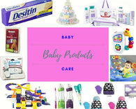 Wholesale Baby Care Products