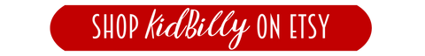 Shop Kidbilly on Etsy