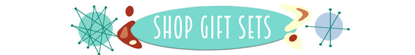 Shop Retro Gift Sets
