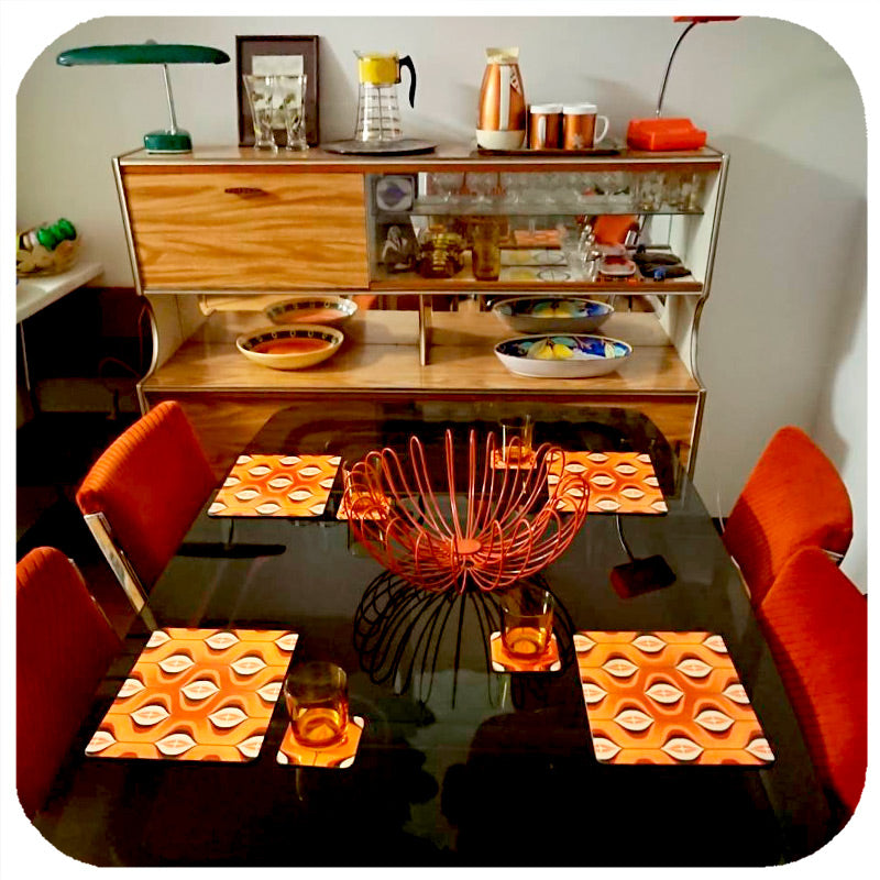 files/Orange-op-art-tableware-mid-century-vibe-1.jpg