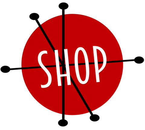 SHOP INKABILLY RETRO PRODUCTS