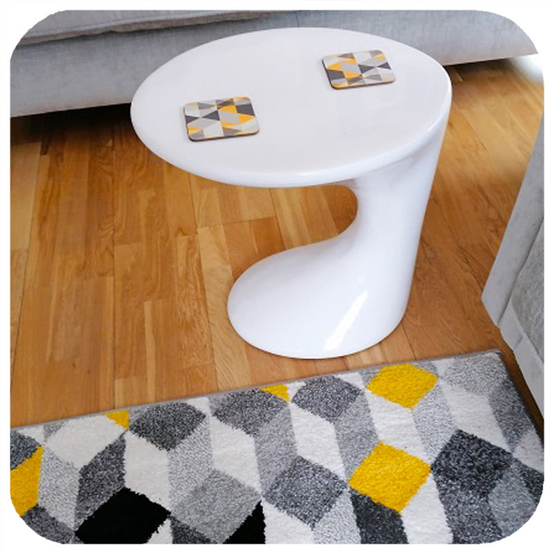 files/customer-photo-scandi-geometric-coasters.jpg