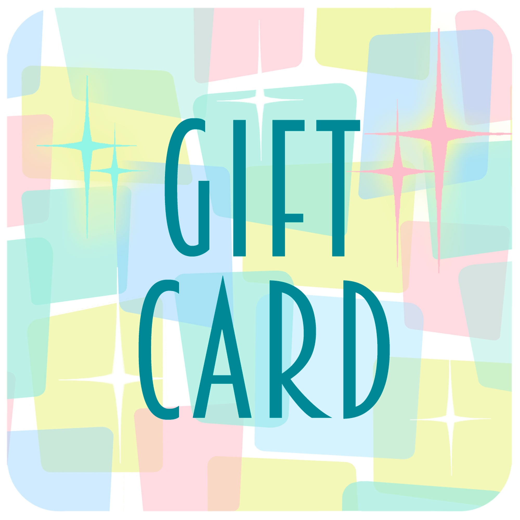 Inkabilly Gift Card