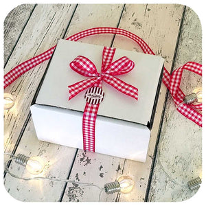 Free Gift Wrapping with our Mug and Coaster Gift Sets | The Inkabilly Emporium