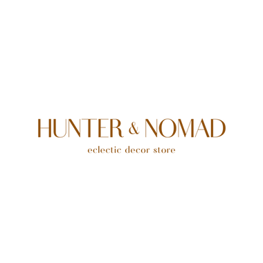 Hunter & Nomad