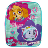Paw Patrol Pup Power Large Backpack 41x31 (1023AHV-6192)