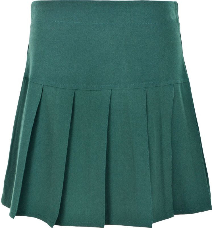 Girls M&S Skirts 7-16 years (Clearance)