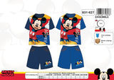Micky Mouse Shortie  Pyjamas