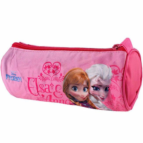 Paw Patrol The Trio Pencil Case (9985010PVC2)