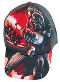 Star Wars Cap (771-128)