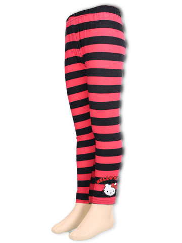 Hello Kitty Shortie  Pyjama - 940-009