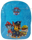 Boys Paw Patrol Medium Backpack 31x25 (9985029HV)