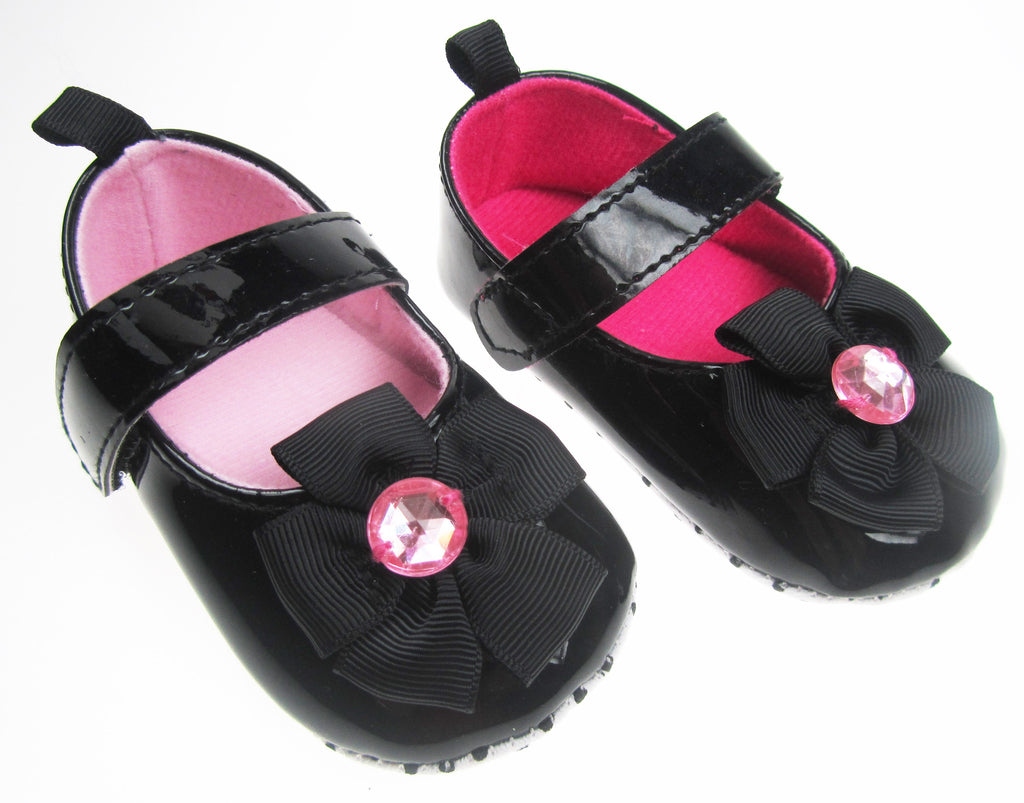 Girls PU Shoes