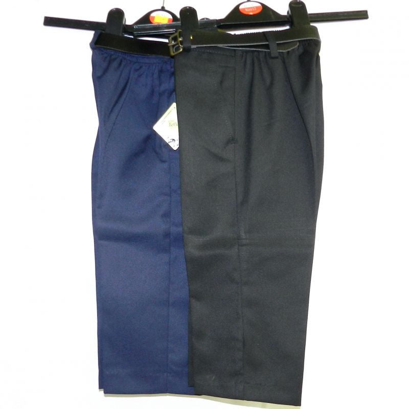 Toddler Teflon Trousers 22-38