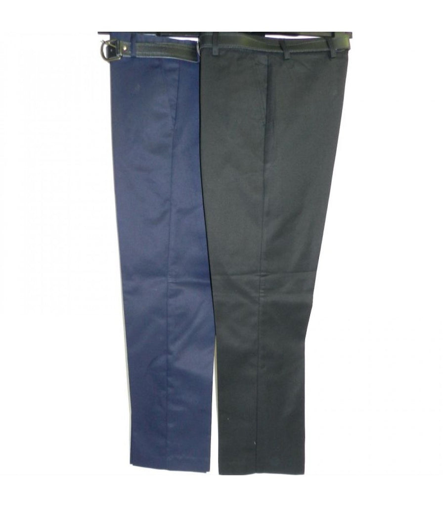 "Boys Youth Trousers (27""-28"")"