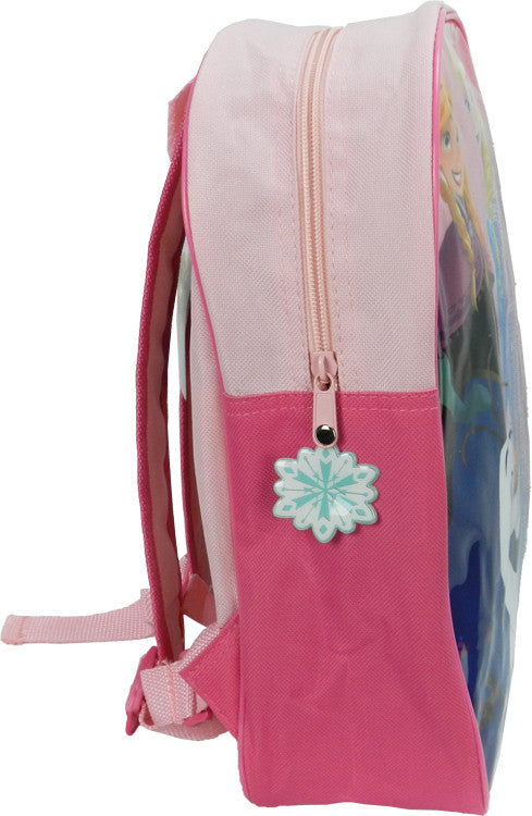 Frozen-Summer Backpack