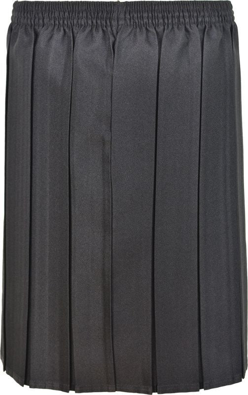 Boxed Pleat Skirts 2-13 years
