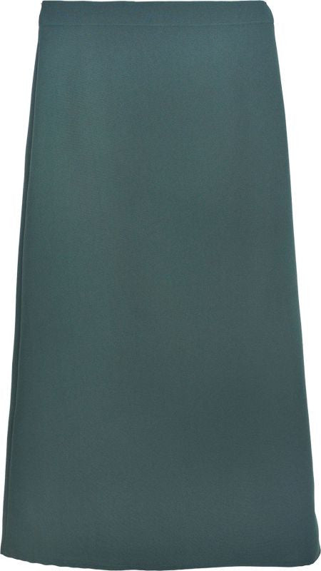 Ladies Full Length Skirts 12-22