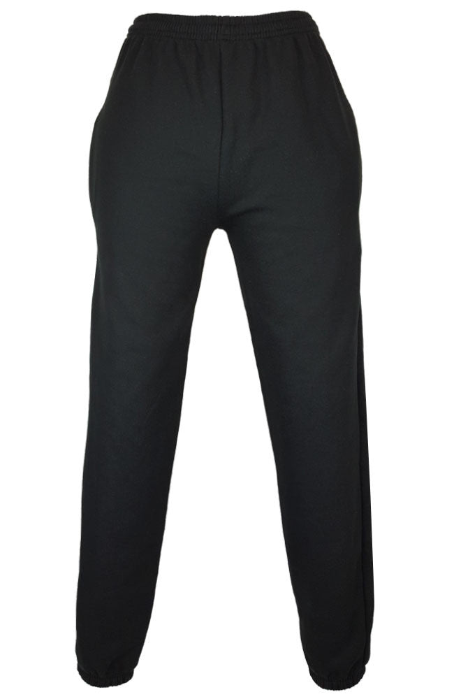 Jogging Bottoms 20-33