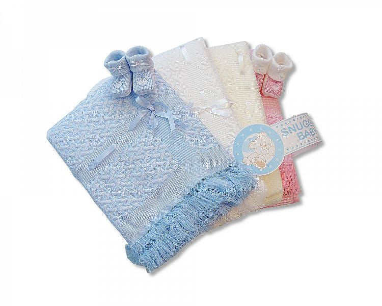 Baby Lace Shawls-061