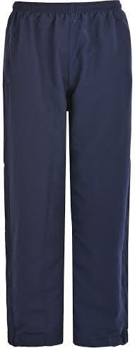 Academy Sportswear Jogging Bottoms