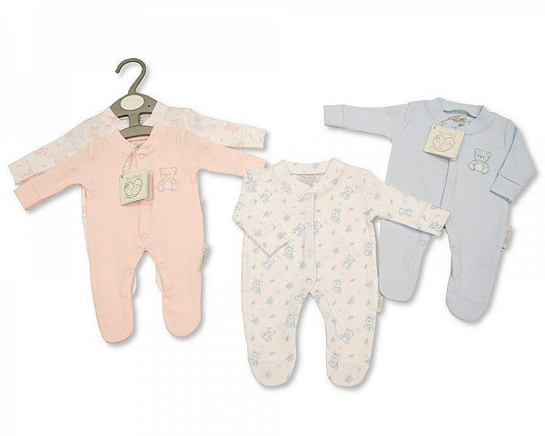 7bd2a465b01c Buy grow sleepsuit. Shop every store on the internet via PricePi.com ...