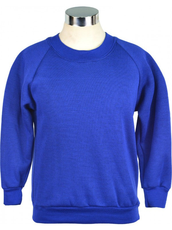 Children Sweatshirts(Sizes 22-33)