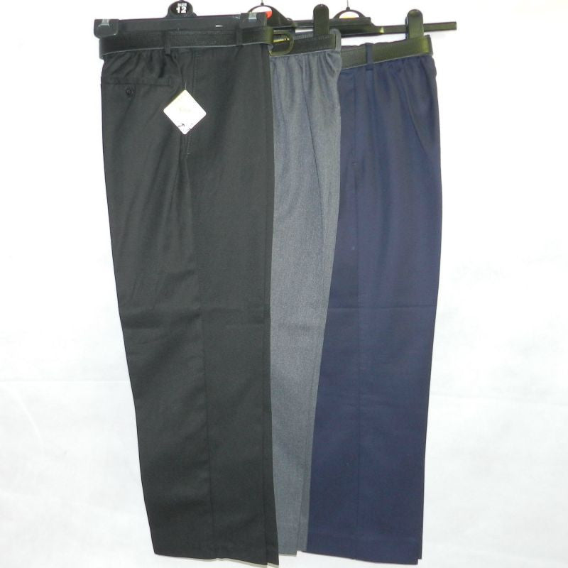 Sturdy Trousers 2XL - 5XL