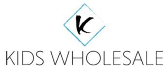 Kidswholesale.co.uk