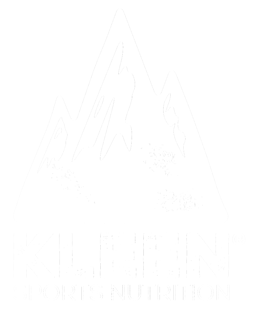 KLEEN Sports nutrition🇨🇭 | OUTITUDE SA