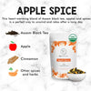 Apple Spice Tea