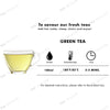 Super Green Tea
