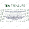 Peace - Jasmine Green Tea