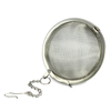 Ball Tea Infuser - Stainless Steel