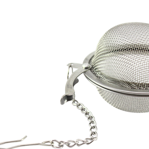Urban Ball Infuser