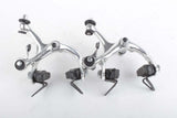 Shimano 600EX #BR-6208 short reach brake calipers from 1986