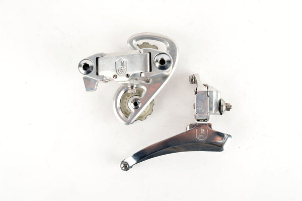 Campagnolo Victory shifting set from the 1980s
