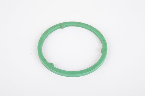 NOS Maillard green Spacer in 2.8 mm height