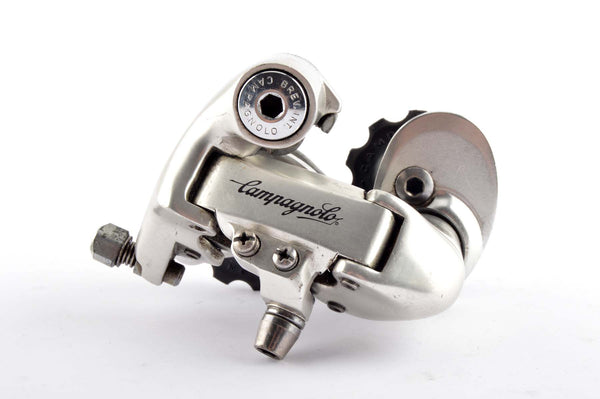 Campagnolo Athena  #RD-11AT 8-speed rear derailleur from 1993